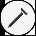 Nail-icon