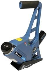 Primatech P250fS Stapler