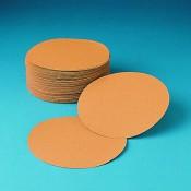 abrasive_disks