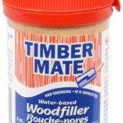 timber-mate